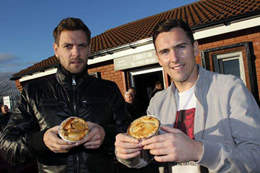 upex-pies-jonathan-woodgate-and-stewart-downing
